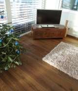 Profile Photos of The Solid Wood Flooring Company