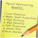 Profile Photos of Complete virtual bookkeeping services