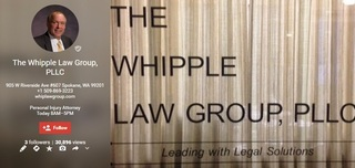 Whipple Law Group Family Law Attorneys