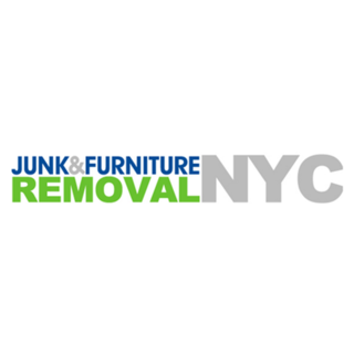 Junk and Furniture Removal NYC Junk Removal