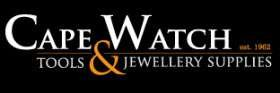 Cape Watchmakers Supplies & Tools