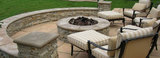 Profile Photos of Real Remodeling, Inc.