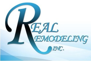 Real Remodeling, Inc.