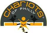 Profile Photos of Chariots of Philly