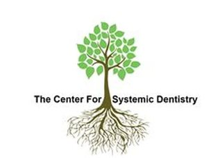 Holistic Dentistry Berkeley Heights, NJ