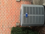 Pricelists of A&A HVAC Services