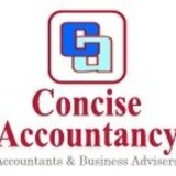 Concise Accountancy