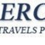 Erco Travels - Indian Tour Operator & Travel Agent offers Tailor Made Tour Packages