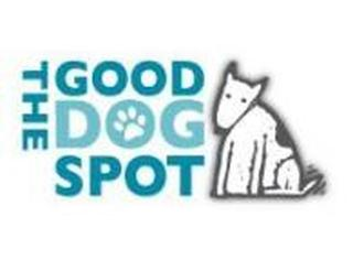 Good Dog Spot LLC