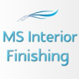 MS Interior Finishing