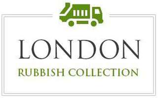Rubbish collection company London - Easy UK Moving Ltd