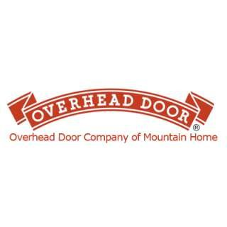 Overhead Door Company of Mountain Home