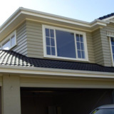 Magnificent Quality Residential Roofing Services - BP Roofing Limited