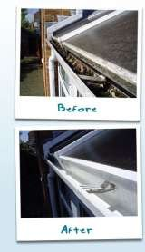 Profile Photos of JD Window Cleaning Services