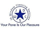 Pricelists of JD Window Cleaning Services