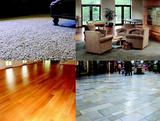 Profile Photos of Heaven's Best Carpet and Upholstery Cleaning Buckeye AZ