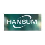 Hansum India Electronics Private Limited