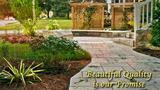 Profile Photos of Kerr & Kerr Landscaping & Property Maintenance Inc