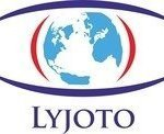 Computer Repair - IT Support - LyJoTo