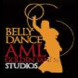 Profile Photos of Golden Sands Belly Dance
