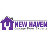 New Haven Garage Door Experts