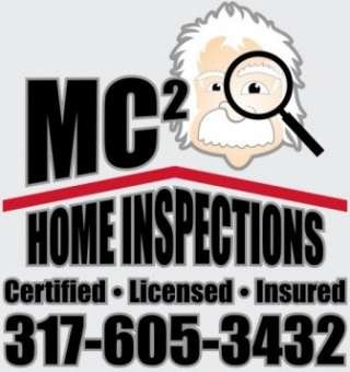 MC2 Home Inspections Indianapolis, IN