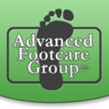 Advanced Footcare Group