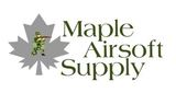 Profile Photos of Maple Airsoft Supply