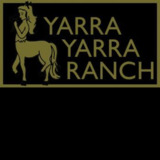Yarra Yarra Ranch