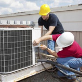 Rowe Air Conditioning & Heating Inc.