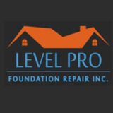 LevelPro Foundation Repair