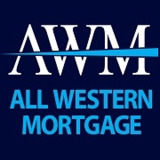 All Western Mortgage