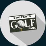 Golf Club of Euless TX | Coopers Golf Park | 817-283-2222