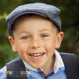 Profile Photos of Playful Heart Family and Children Photography