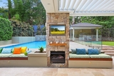 Sand and Stone Landscapes, West Pennant Hills
