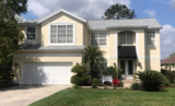 Profile Photos of CertaPro Painters of Tampa
