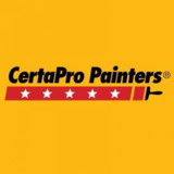 CertaPro Painters of Tampa
