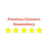 Flawless Cleaners Queensbury