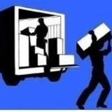 LOCAL MOVERS IN DUBAI 055 2899244  OSMAN