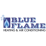 Blue Flame Heating & Air Conditioning LLC