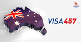 Profile Photos of Australian Migration Agents & Education Consultants in Melbourne
