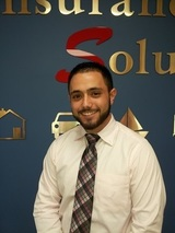 Profile Photos of Gutierrez Insurance Solutions, Inc