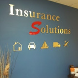 Gutierrez Insurance Solutions, Inc