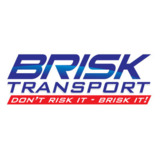 Brisk Transport Interstate Removalists Canberra
