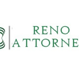 Reno Estate Lawyer