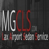 Profile Photos of town car service to lax