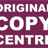 Original Copy Centre