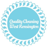 Quality Cleaning West Kensington