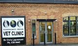 Profile Photos of Normanby Road Vet Clinic