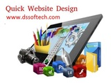 web designing company in Chennai,  of Web Designing Company in chennai,Web hosting  Company in chennai,